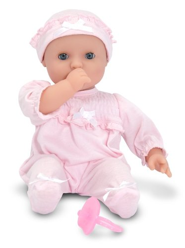 Best Baby Dolls Christmas