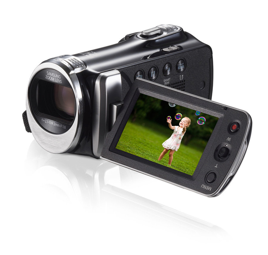 Best Cool Teen Camcorder 2018