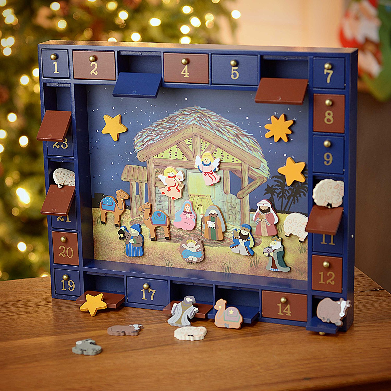 best advent calendar 2018 katinka 39 s christmas gifts. Black Bedroom Furniture Sets. Home Design Ideas